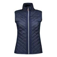 Catmandoo Ladies Swish Gilet - 891028