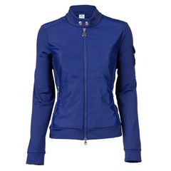 Daily Sports Ladies Break Jacket - 943/402
