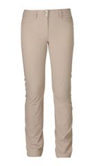 Daily Sports Ladies Miracle Trousers 743/220 32 inch leg