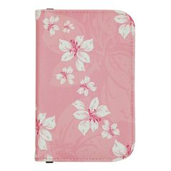 SurprizeShop Scorecard Holder Pink Orchid
