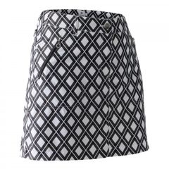 Daily Sports Scotty Wind Skort 45 cm 943/236