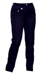 Daily Sports Ladies Irene Thermal Stretch Trouser 32 inch - 463/206