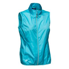 Daily Sports Mia Wind Vest - 643/431