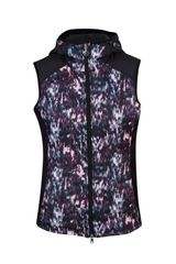 Daily Sports Mirelle Wind Vest - 863/424