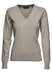 Daily Sports Ladies Mette Long Sleeve Sweater 543/500