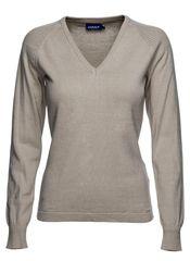 Daily Sports Ladies Mette Long Sleeve Sweater 543/500