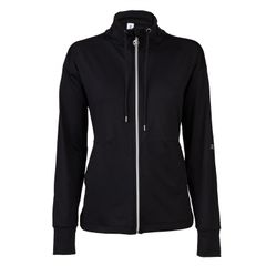 Daily Sports Ladies Eagle Cardigan Jacket - 943/403