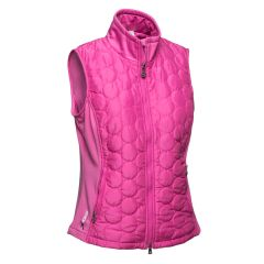 Daily Sports Bertha Wind Vest - 643/400