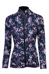 Daily Sports Ladies Mirelle Jacket 863/425