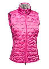 Daily Sports Bernie Wind Vest - 663/410
