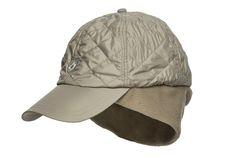 Daily Sports Ladies Jolie Wind Hat - 563/650