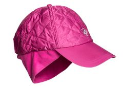 Daily Sports Ladies Jolie Wind Hat - 663/650