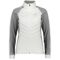 Catmandoo Ladies Alloa Hybrid Jacket - 881010