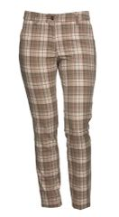 Daily Sports Ladies Karly Trouser 32 inch - 563/241