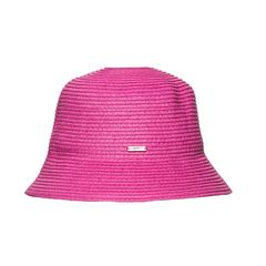 Daily Sports Ladies Loren Sun Hat - 643/611