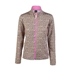 Daily Sports Ladies Jenny Jacket 763/475