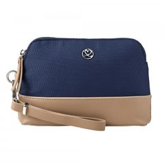 Daily Sports Ladies Hazel Handbag - 943/632