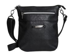 Daily Sports Ladies Nova Shoulder Bag - 663/636