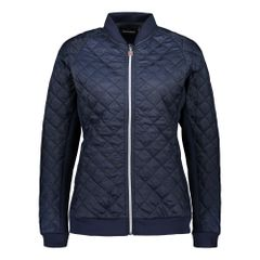 Catmandoo Ladies Brill Hybrid Jacket - 881006