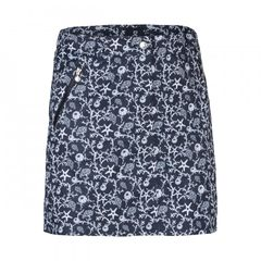 Daily Sports Ladies Wind Skort 45cm 843/250