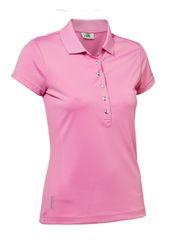 Daily Sports Ladies Mindy Cap Sleeve Ladies Golf Polo Shirt - 743/106
