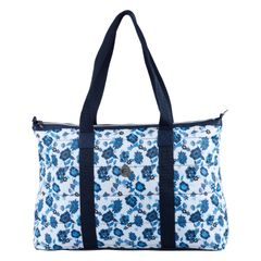 Daily Sports Ladies Lova Big Bag - 843/638