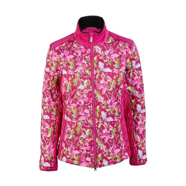 291d52f599749 Daily Sports Liliana Wind Jacket - 763 424