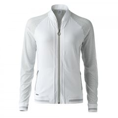 Daily Sports Ladies Katja Cardigan Jacket - 943/420