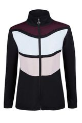 Daily Sports Ladies Henny Jacket 863/429