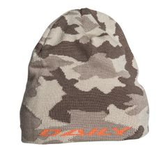 Daily Sports Ladies Wilma Beanie - 663/607