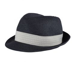 Daily Sports Ladies Leon Hat - 843/614