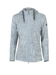 Daily Sports Ladies Joy Jacket 863/430