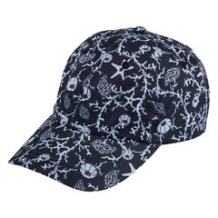 Daily Sports Ladies Coral Cap - 843/607