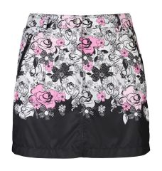 Daily Sports Ladies Nell Skort 45cm 743/230
