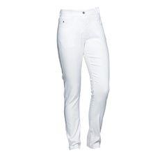 Daily Sports Ladies Swing Pant 743/226 32 inch leg