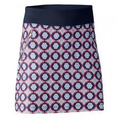 Daily Sports Moa Skort 50cm 943/228