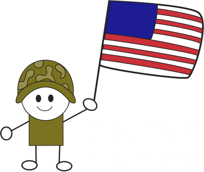 The Tiny Soldier
