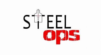 Steel Ops