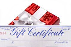 John Rizzuto Photography Gift Certificate