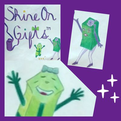 Shine On Gifts™
