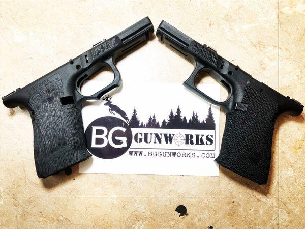 BG Gunworks | BG Gunworks