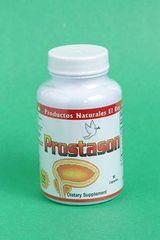 Prostason