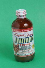 Sistema Inmune Liquido