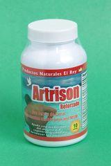 Artrison Reforzado