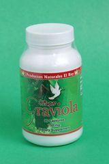 Graviola 750 mg