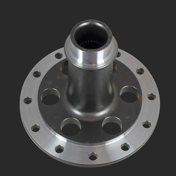 Strange Spool/30 Spline/D1551
