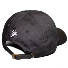 Sergio Kosco golf hat