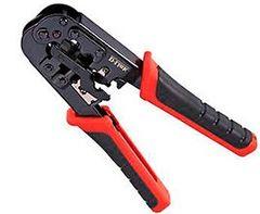 Dlink Crimping Tool for RJ-11 RJ-45 etc Part No-NTC-001