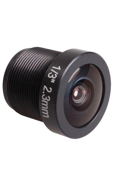 RunCam RC23 FPV short Lens 2.3mm FOV150 Wide Angle for Swift 1 Swift 2 Swift Mini PZ0420 SKY