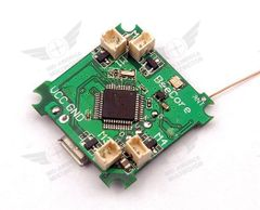 Beecore F3 EVO Brushed ACRO Flight Control Board